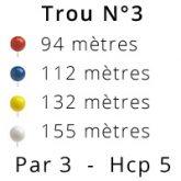 trou-n3