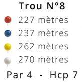 trou-n8
