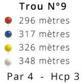 trou-n9