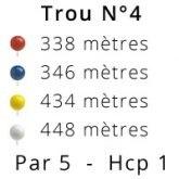 trou-n4-165x165